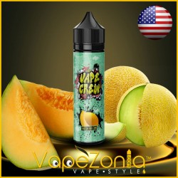Vape Crew FRESH MELON 50 ml