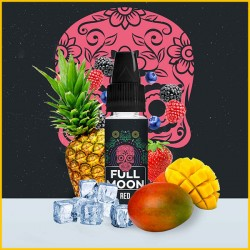 Full Moon Aroma RED 10 ml