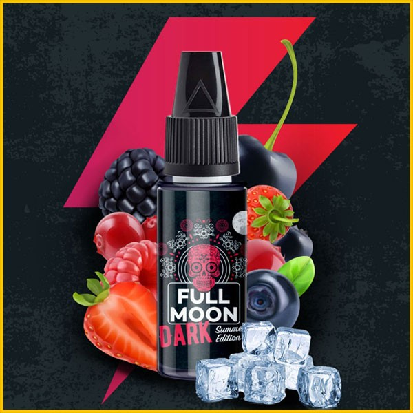 Full Moon Aroma DARK 10 ml