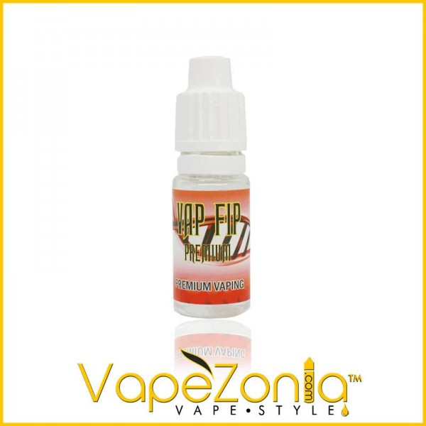 Vap Fip Nicokit 10 ml