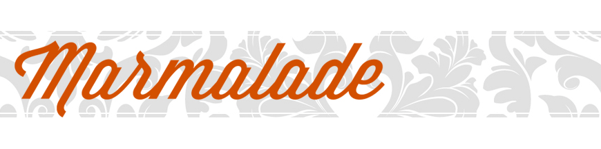 MARMALADE by Elevate e liquid