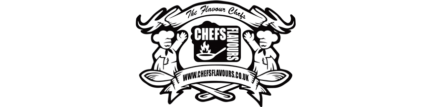 CHEFS FLAVOURS concentrate
