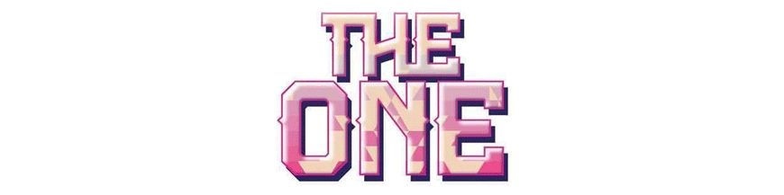 The One X Series